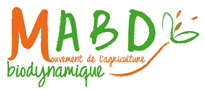 Logo MABD