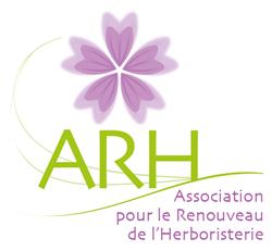 ARH Herboristerie