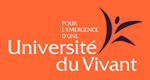 Pour l'Emergence d'une Université du Vivant
