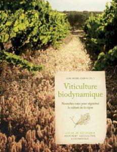 Demarrer En Agriculture Bio Dynamique Mabd