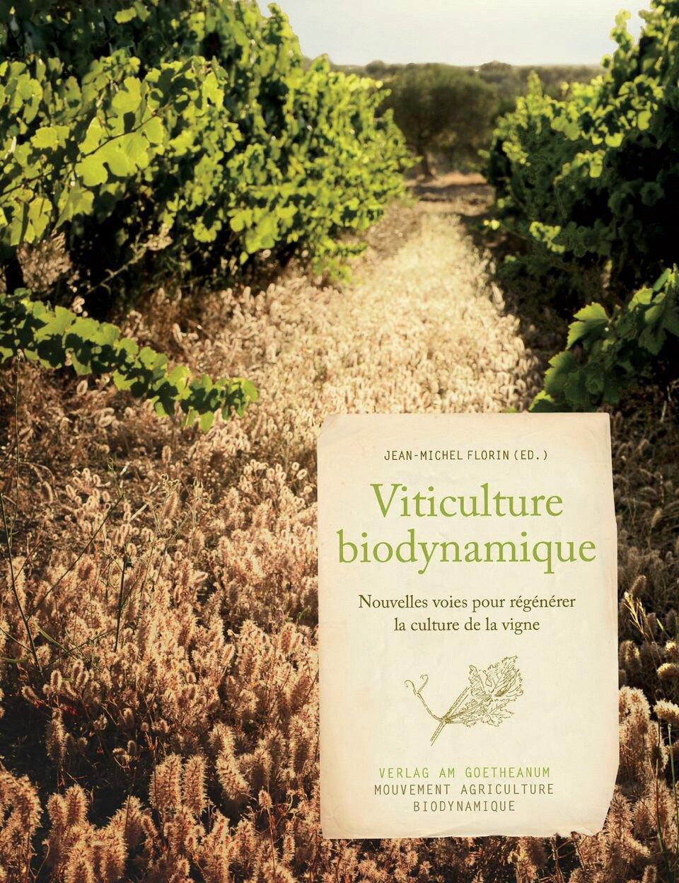 Calendrier Des Semis Biodynamique.Mabd Mouvement De L Agriculture Bio Dynamique