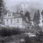 Domaine de Koberwitz