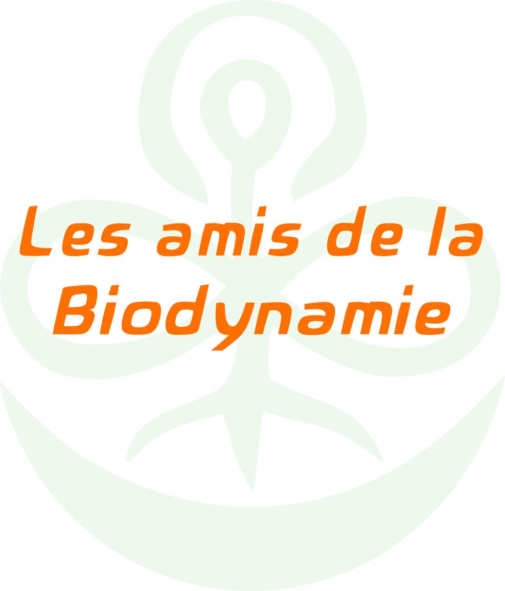 Les amis de la biodynamie